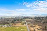 17482 Bow Hill Road - Photo 8