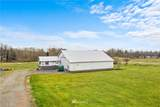 17482 Bow Hill Road - Photo 10