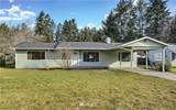 8417 95th St Sw - Photo 1