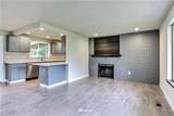 8417 95th St Sw - Photo 2