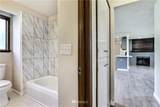 8417 95th St Sw - Photo 11