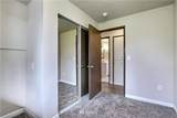 8417 95th St Sw - Photo 12