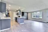 8417 95th St Sw - Photo 4