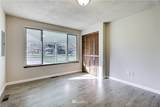 8417 95th St Sw - Photo 8