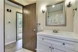 8417 95th St Sw - Photo 10