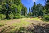 5865 Old Woods Lane - Photo 2