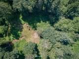 5865 Old Woods Lane - Photo 11