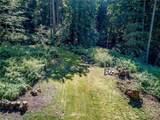 5865 Old Woods Lane - Photo 12