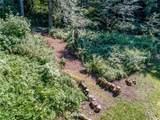 5865 Old Woods Lane - Photo 13