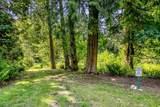5865 Old Woods Lane - Photo 14