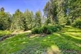 5865 Old Woods Lane - Photo 15