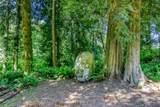 5865 Old Woods Lane - Photo 16