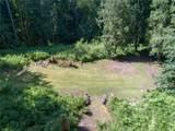 5865 Old Woods Lane - Photo 18