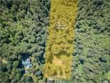 5865 Old Woods Lane - Photo 19