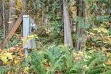 5865 Old Woods Lane - Photo 20