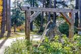 5865 Old Woods Lane - Photo 21