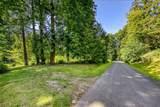 5865 Old Woods Lane - Photo 4