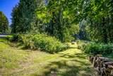 5865 Old Woods Lane - Photo 5