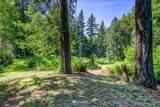 5865 Old Woods Lane - Photo 6