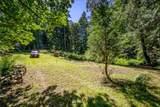 5865 Old Woods Lane - Photo 7