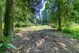 5865 Old Woods Lane - Photo 9