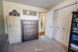 1342 Fox Run - Photo 16