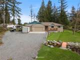 22907 147th Avenue - Photo 3