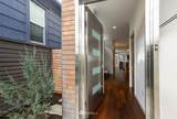 2151 5th Avenue - Photo 2