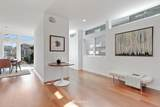 2151 5th Avenue - Photo 8