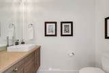 2151 5th Avenue - Photo 10