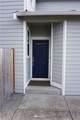 2687 Christianson Avenue - Photo 4