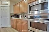 7416 225th Avenue Ct - Photo 8
