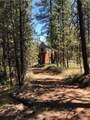 0 Pine Creek Road - Photo 1