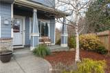 1668 24th Avenue - Photo 4
