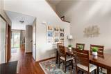 1668 24th Avenue - Photo 5