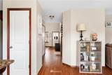 1668 24th Avenue - Photo 10