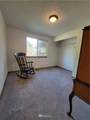 14504 73rd Avenue Ct - Photo 16