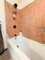 14504 73rd Avenue Ct - Photo 21