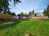 14504 73rd Avenue Ct - Photo 30