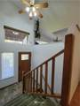 14504 73rd Avenue Ct - Photo 5