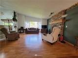 14504 73rd Avenue Ct - Photo 6