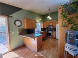 14504 73rd Avenue Ct - Photo 9