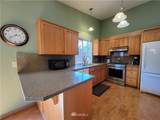 14504 73rd Avenue Ct - Photo 10