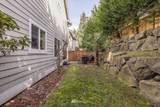 5410 55th Street Ct - Photo 24