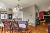 5410 55th Street Ct - Photo 8