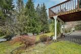 3743 Goldcrest Heights - Photo 38