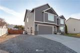 2935 Cascade Ridge - Photo 28