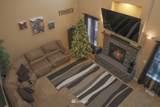 2935 Cascade Ridge - Photo 8