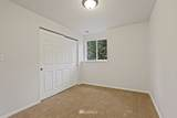 34918 26th Avenue - Photo 16