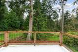 5064 View Road - Photo 17